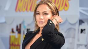 Meghan Trainor i Jennifer Lopez na płycie Jasona Derulo