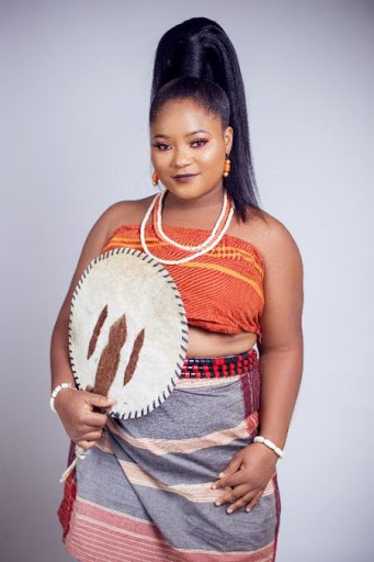 Meet the top 20 contestants for The People's Hero reality show [Nwosu Genevieve Chioma]