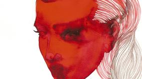 Anna Halarewicz – Gloomy Souls