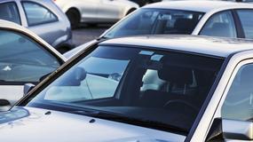 Najbardziej bezawaryjne auta z rocznika 2008