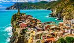 5 destinacija koje neće preplaviti turisti za uskršnje praznike