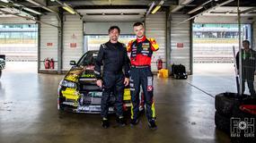 Bartosz Ostałowski - niezwykły drifter w The Grand Tour | Wywiad