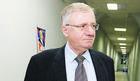 Šešelj za EUROBLIC: Sigurno dolazim u Srpsku, izazvaću veliki politički skandal