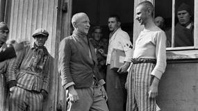 """70 lat temu wyzwolono """"kapłańską Golgotę Zachodu"""""""