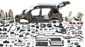 Volkswagen Touran na dystansie 100 tys. km: czy okazał się bezawaryjny?