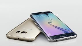 Samsung Galaxy S6 oraz Galaxy S6 Edge - wszystko co musisz wiedzieć