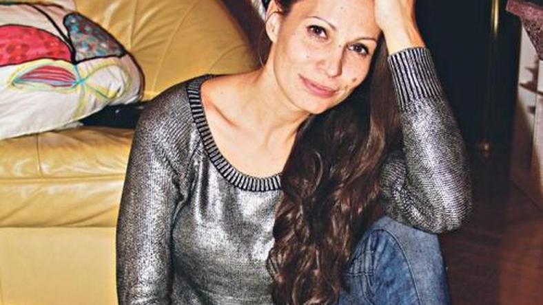 Pikali Gerda legyőzte a rákot