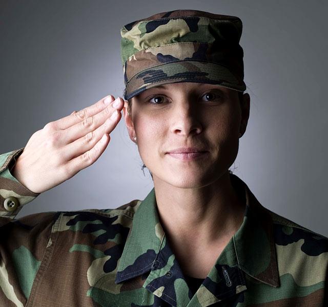 katona fogyjon