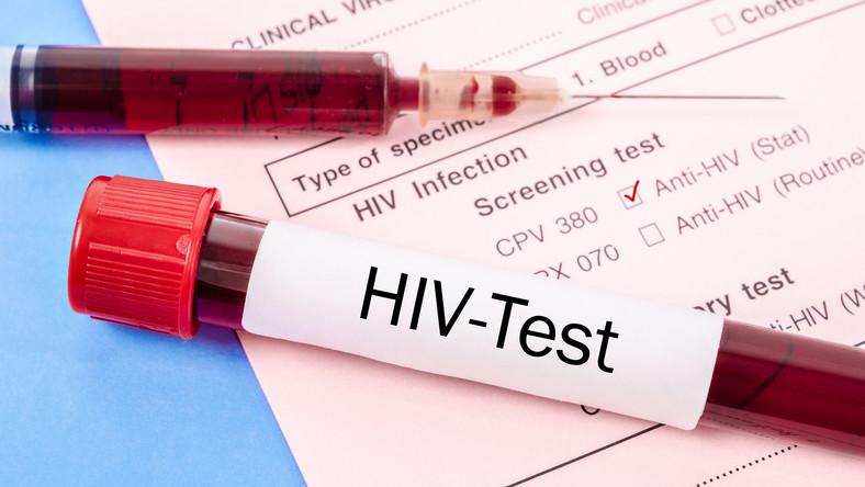 AIDS/HIV Rencontre avec extenda.hu le site seropositif