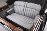 Mercedes 770 cabrio D
