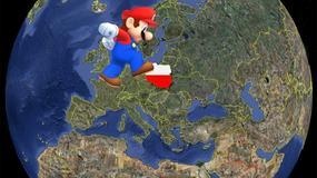 Nintendo wreszcie zauważyło istnienie Polski?