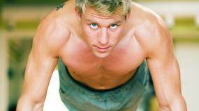 Jak sprawdzić poziom testosteronu?