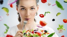 Zasady diety antynowotworowej