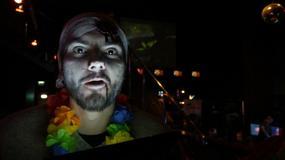 """Graliśmy w """"Dead Island Riptide""""! Czy nowe dzieło Techlandu ma szansę dorównać znakomitemu pierwowzorowi?"""
