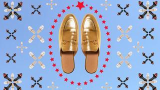 #RadzikowskaRadzi: jak nosić klapki?