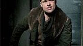Brad Pitt w adaptacji światowego bestsellera