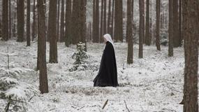 """""""Niewinne"""" z Agatą Kuleszą i Agatą Buzek wyróżnione przez """"Vogue"""""""