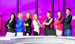 OBARAMO REKORDE Blic TV vesti dnevno prati više 60.000 ljudi!