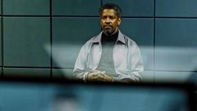 """""""Safe House"""" z Denzelem Washingtonem doczeka się kontynuacji"""