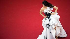 Cannes 2015: Aishwarya Rai olśniewa na festiwalu