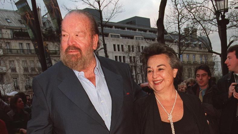 56 éve házasok / Fotó: Northfoto
