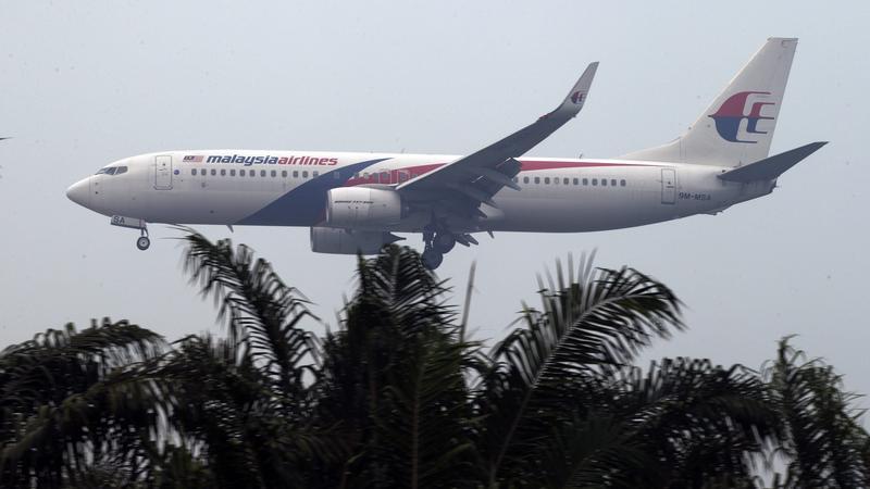 Malezja dementuje doniesienia ws. zaginionego boeinga 777