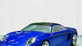 9ff GT9 premiera tuż tuż: Czy będzie szybszy od Veyrona?