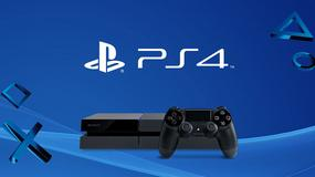 PlayStation 4 - Sony sprzedało w zeszłym roku fiskalnym prawie 18 milionów sztuk swojej konsoli