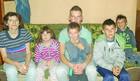 BIROKRATSKE IGRE Država pre pet godina dala pare za kuću porodici, a oni još žive u vlazi