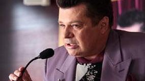 Krzysztof Globisz: gram kobietę – nie geja