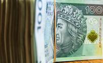 Czy warto korzystać z przedawnienia długów?