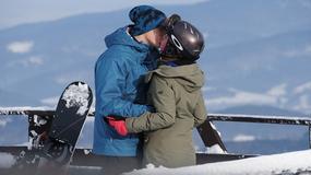 """""""Pierwsza miłość"""": romantyczny wyjazd  i dotkliwe pobicie"""