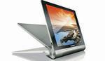 """""""BLIC"""" TEST Tablet Lenovo Yoga 2: Za rad u svim položajima"""