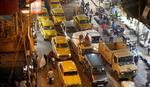 STRAVIČNA NESREĆA U INDIJI Pao nadvožnjak u Kalkuti, najmanje 21 žrtva, više od 150 zatrpanih
