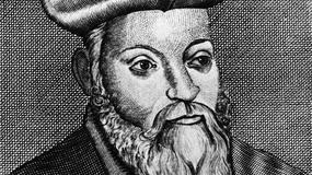 Proroctwa Nostradamusa się spełniają?