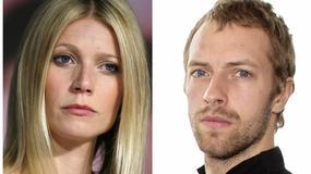 Chris Martin oficjalnie rozwiódł się z Gwyneth Paltrow