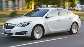 Nowe silniki Opla - Mocne, ciche i lepsze?