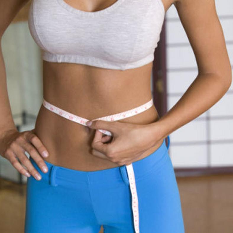 37620_dieta-fitnessz-no-meroszalag-625-d000215FD84b4e8606fd7