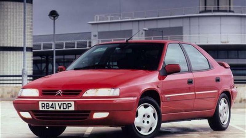Najlepsze używane auta na rynku