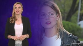 """""""Na noże"""", nowy serial w TVN; Marta Wierzbicka o homoseksualnym wątku w """"Na Wspólnej"""" - flesz filmowy"""