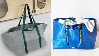IKEA stawia na współpracę z Tomem Dixonem i marką HAY