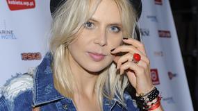 Maja Sablewska: zrobiłam sobie kiedyś za duże usta