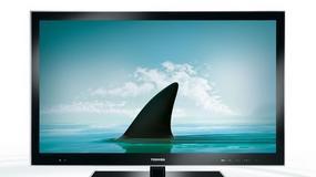 Telewizory o najlepszej i najgorszej relacji jakości do ceny