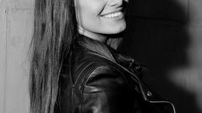 Oto piękna wokalistka zespołu Łzy. Poznajcie Sarę Chmiel