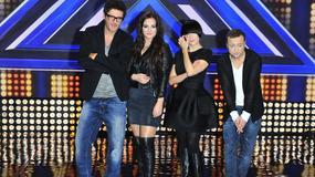 """Ewa Farna - nowa jurorka """"X Factor"""" - komentuje plotki o romansie z Czesławem Mozilem"""