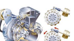 Co się psuje i jak należy eksploatować samochody z turbosprężarką