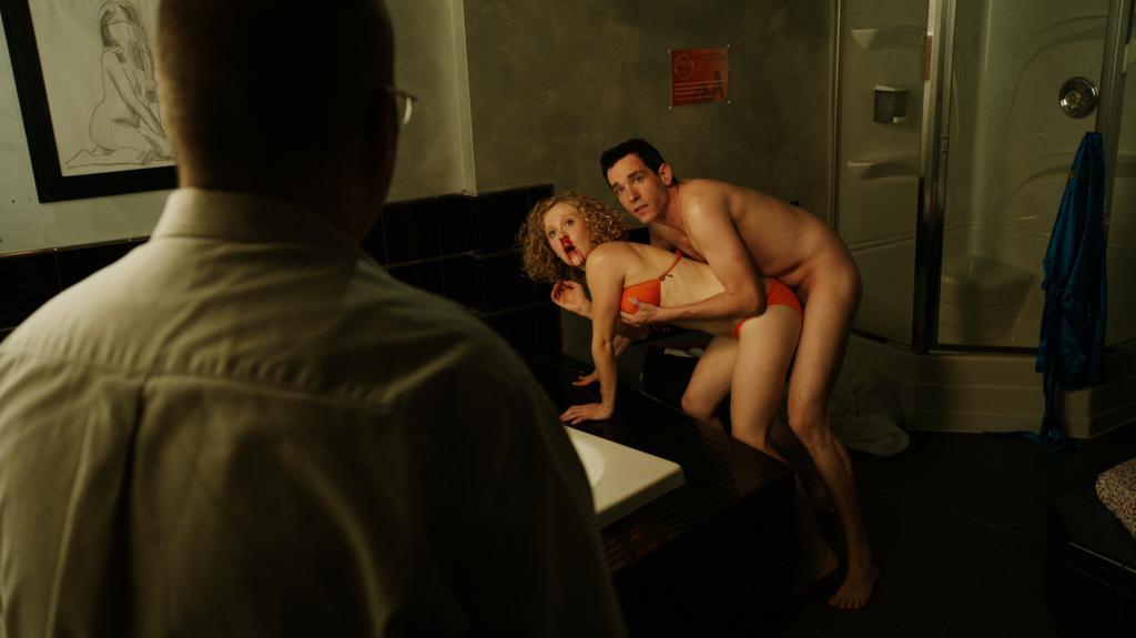 Секс и ничего лишнего (2012) Смотреть онлайн без регистрации в хорошем. сек