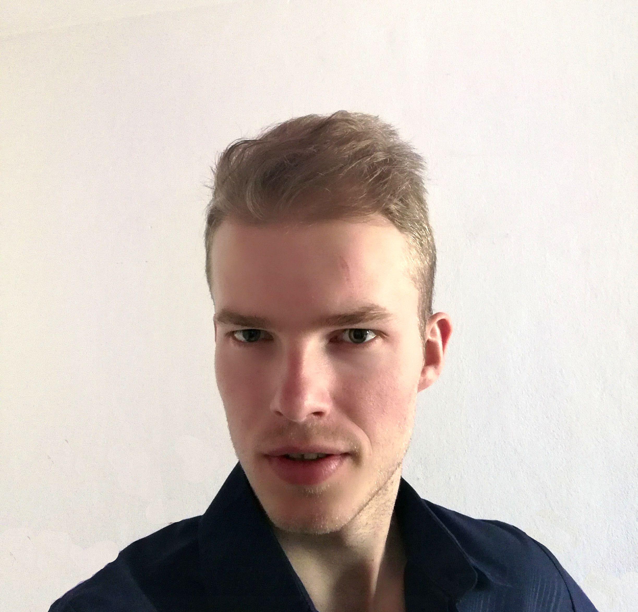 Marek Hudák