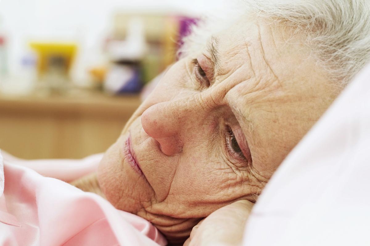 Így tanítottam meg szeretni a hideg és kőkemény anyámat - Blikk Rúzs