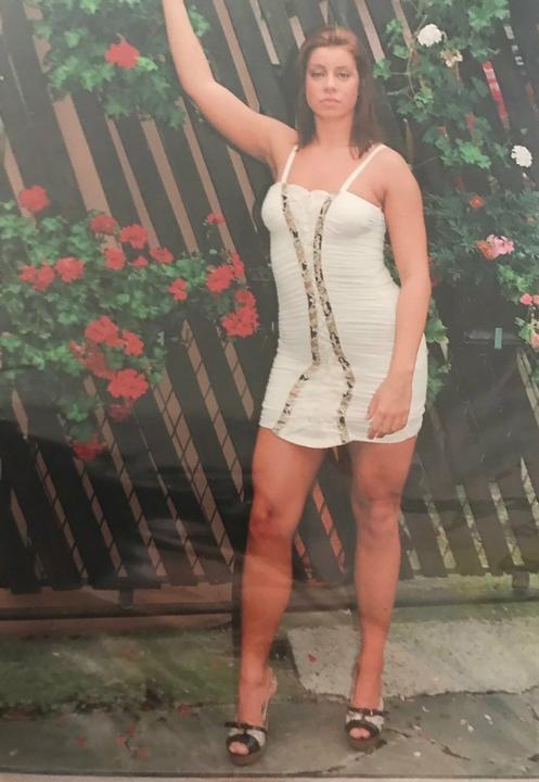 Natasha Crown már több, mint 65000 dollárt (ez több, mint 18 millió forint) áldozott plasztikai műtétekre /Fotó: Profimedia-Reddot